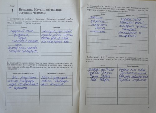 Математика 6 класс (для русских школ) янченко г, кравчук в математика 6 класс